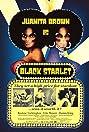 Black Starlet (1974) Poster