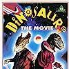 Adventures in Dinosaur City (1991)