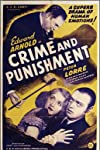 Crime and Punishment (1935)