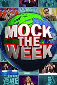Primary photo for Mock the Week