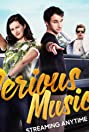 Serious Music (2016) Poster