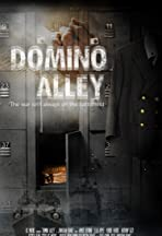 Domino Alley