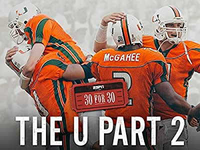Watching free new movies The U: Part 2 by [[480x854]