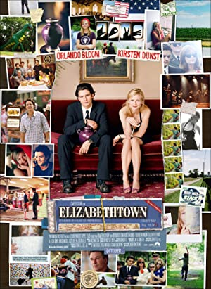 Elizabethtown Poster Image