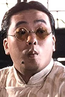 Man-Chung Lam Picture