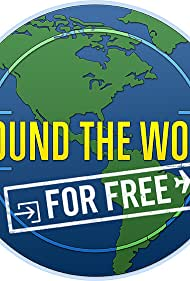 Around the World for Free (2009)