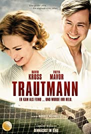 Trautmann Stream Deutsch