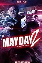 Mayday Z