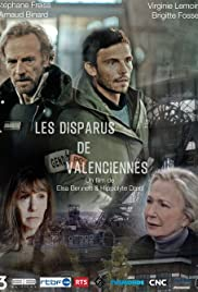Murders in Valenciennes Poster
