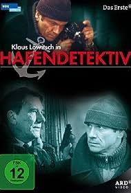 Hafendetektiv (1987)