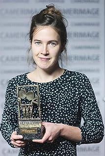 Juliette Van Dormael Picture
