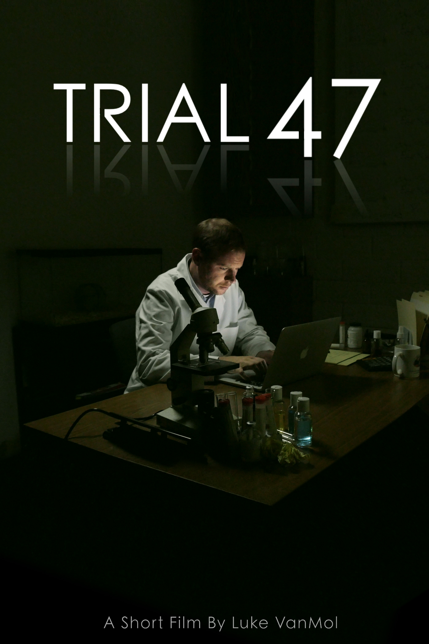 Trial 47