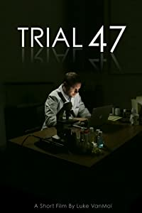Trial 47 full movie in hindi 720p