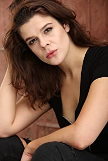 Annamarie Kenoyer Picture