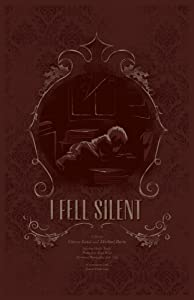 Downloading video movie I Fell Silent USA [HDRip]