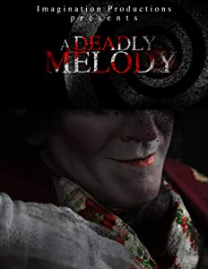 Watch adult full movies A Deadly Melody by none [1920x1600]