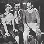 Jackie Coogan, Edward F. Cline, and Jackie Cooper in Peck's Bad Boy (1934)