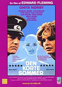 Must watch uk movies Den korte sommer [720x480]