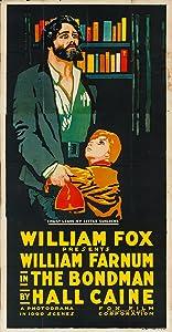 Clip downloadable movie The Bondman USA [360x640]