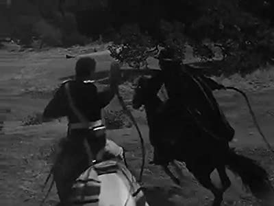 Watch free comedy full movies Zorro Rides to the Mission [720px]
