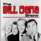 The Bill Dana Show (1963)