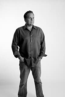 Jeff Grettler Picture