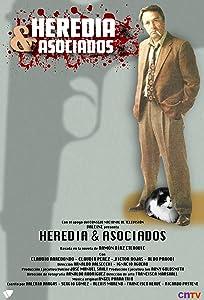 Short free downloadable movies Morir en Cartagena [movie]