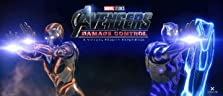 Avengers: Damage Control (2019 Video Game)