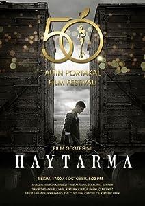 Watch english movie website Khaytarma Ukraine [BDRip]