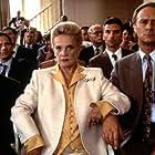 Christopher Cazenove, Jeanne Moreau, and Pierre Vaneck in The Proprietor (1996)
