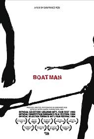 Boatman (1996)