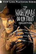 A Nightmare on Elm Street: Alternate Endings - Freddy Ending