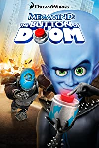 Movies english subtitles free download Megamind: The Button of Doom [Mkv]