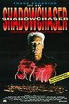 Shadowchaser (1992)