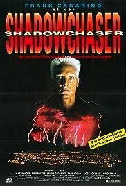 Shadowchaser Poster