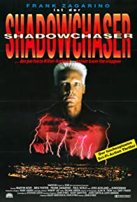 Primary photo for Shadowchaser