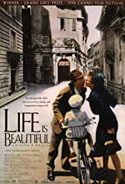 Life Is Beautiful Hindi