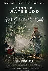 A Battle in Waterloo (2019)