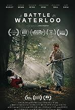 A Battle in Waterloo