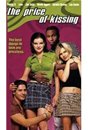 The Price of Kissing (1999) film en francais gratuit