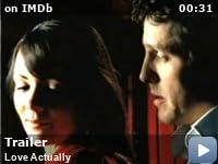 Love Actually 2003 Imdb