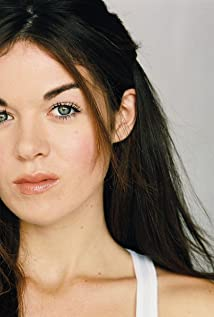 Jade Ramsey Picture