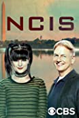 NCIS: Naval Criminal Investigative Service (2003-)