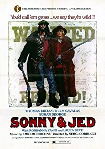 the Sonny and Jed full movie in hindi free download hd