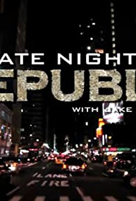 Primary photo for Late Night Republic