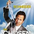 The Chosen One (2010)