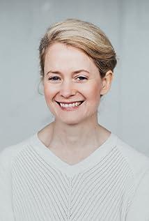 Lisa Karlström Picture