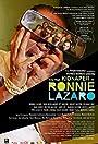 Ang mga kidnaper ni Ronnie Lazaro