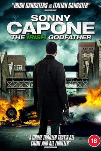 Sonny Capone hd on soap2day