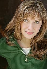 Primary photo for Ellen Locy